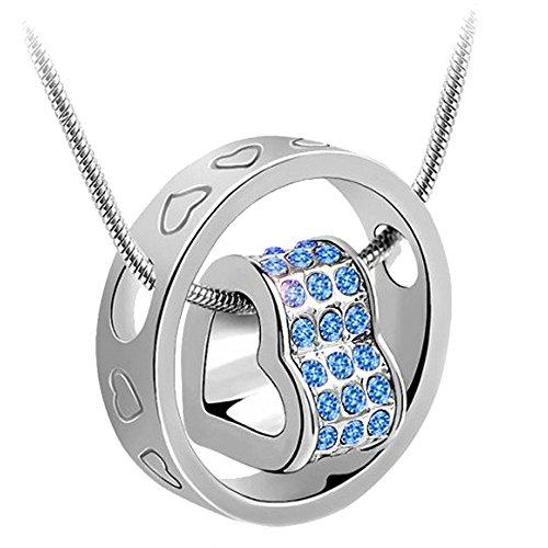 korpikusr-argento-colore-metallo-jewelled-cuori-di-cristallo-inciso-collana-anello-nel-sacchetto-reg