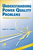 Understanding Power Quality Problems: Voltage Sags and Interruptions - 0780347137