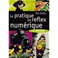 La pratique du r�flex num�rique