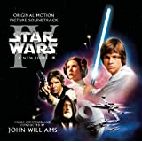 Star Wars: Episode IV ~ John Williams