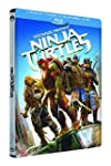 Steelbook Teenage Mutant Ninja Turtle...
