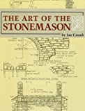 Art of The Stonemason - 0911469273