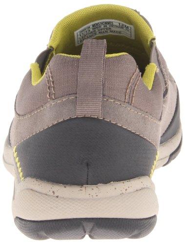 Clarks 其乐Sidehill Free 男款乐福鞋 $39.15+$9.3直邮中国(约¥310 )图片
