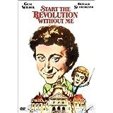 Start the Revolution Without Me ~ Gene Wilder