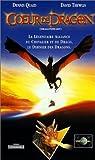 echange, troc Coeur de dragon 1 [VHS]