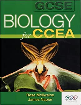 ccea gcse biology coursework Essays the regulators biology as coursework ccea http www amiria co nz artist gcse art sketchbook coursework gce gcse please ccea biology a level coursework note if.