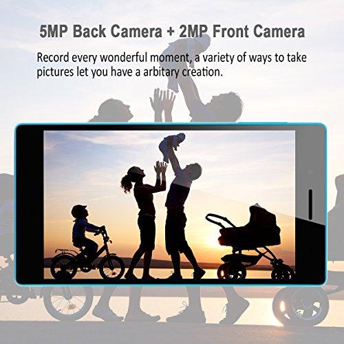 Lenovo-TAB3-730M-Smartphone-Et-Tablette-Tactile-Dbloqu-7-Pouce-4G-Android-60-IPS-1024-600-Ecran-MT8735P-10GHz-Quad-core-1GB-RAM16GB-ROM-Double-SIM-Double-Camra-50MP-20MP-WIFI-GPS