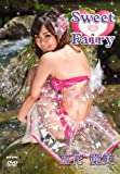 立花麗美 Sweet Fairy [DVD]