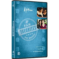 Lifetime 10p V1 2p-Fan Fav