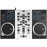 Hercules 4780771 Air S DJ Controller