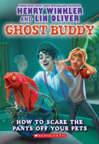 ghost-buddy-3-how-to-scare-the-pants-off-your-pets