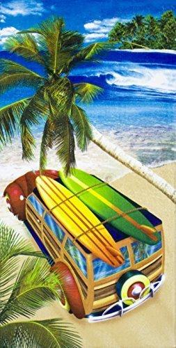 surf-trip-velluto-brasiliano-spiaggia-asciugamano-762-x-1524-cm