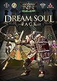 RIFT: Dream Soul Pack [Download]