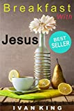 Read details Best Sellers: Breakfast With Jesus   (A young man has Breakfast With Jesus Christ and discovers the meaning of life)    [Best Sellers] (Best Sellers, Best ... Sellers,Kindle Best Sellers, Bestseller)