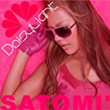 Daisylight(初回限定盤)(DVD付)