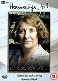 Housewife, 49 [DVD] [2006]