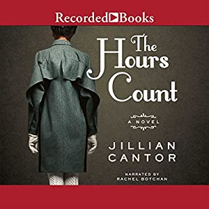 The Hours Count Audiobook