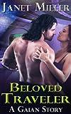 Beloved Traveler (Gaian Series Book 3)