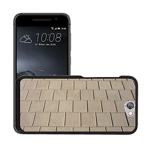 hulle-case-schutzhulle-cover-premium-case-m00158242-patch-ziegel-beton-beton-ziegel-htc-one-a9-not-f