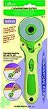 Clover 7502 rotary Cutter 60 mm