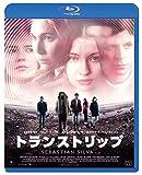 トランストリップ Blu-ray