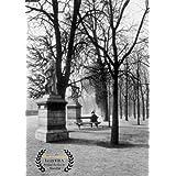 Eug�ne and Berenice - Pioneers of Urban Photography ~ Eug�ne Atget