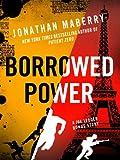 Borrowed Power (Joe Ledger)