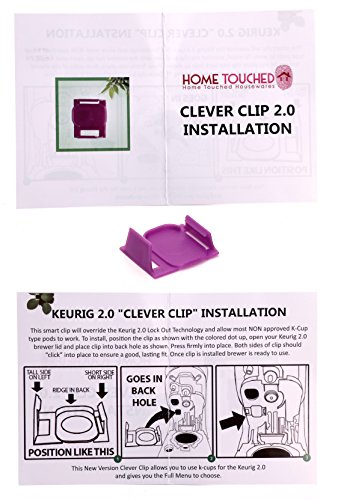 freedom-clip-clever-clip-20-for-keurig-k-cup-machines-brew-any-k-cup-in-your-20-keurig-works-in-all-