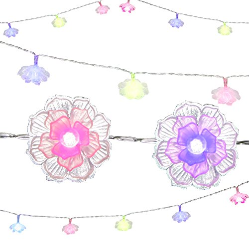 veesee-led-flor-de-la-camelia-cadena-luces-de-hadas-respetuosa-del-medio-ambiente-de-la-decoracion-i