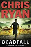 Chris Ryan Deadfall: Agent 21