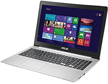 Asus-S551LB-CJ289H-Laptop