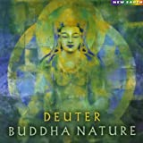 Buddha Nature