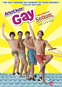 Another Gay Sequel (Uncut Theatrical Version)