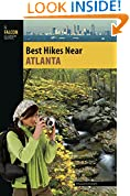 Best Hikes Near Atlanta (Best Hikes Near Series)