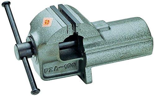 Kiesel-Werkzeuge-FZA-Parallel-Schraubstock-150-mm-MG10-150