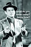 Goodfellas Tommy Devito Aiming Guns Classic Mobster Gangster Drama Movie Film Poster Print 24x36