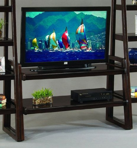 "Fulham 52"" TV Stand"