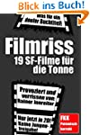 Filmriss - 19 Science-Fiction-Filme f...