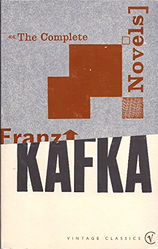 Franz Kafka's other trial