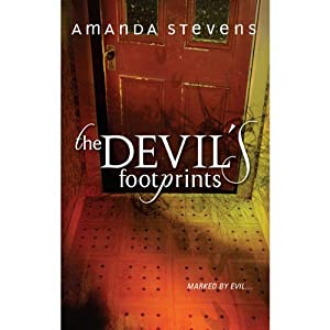 The Devil's Footprints | [Amanda Stevens]