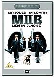 Acquista Men in Black 2 [Superbit] [Edizione: Regno Unito]
