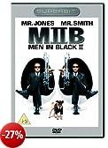 Men in Black 2 [Superbit] [Edizione: Regno Unito]