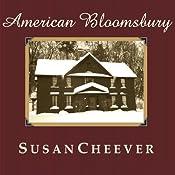 American Bloomsbury | [Susan Cheever]