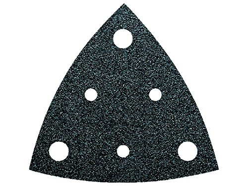 fein-63717112045-feuille-abrasive-perforee-ve5