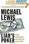 Liar's Poker (25th Anniversary Editio...