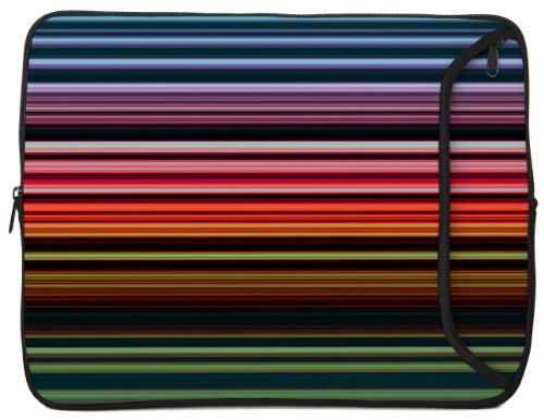 designer-sleeves-retro-stripes-sleeve-for-14-inch-laptop-red-14ds-rs