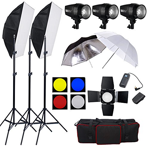 bps-540w-professionale-fotografia-studio-flash-lighting-kit-di-strobe-luce-per-i-ritratti-illuminazi