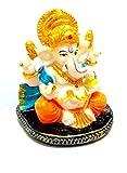 Ratna Exclusive Ganesh Showpiece 1002