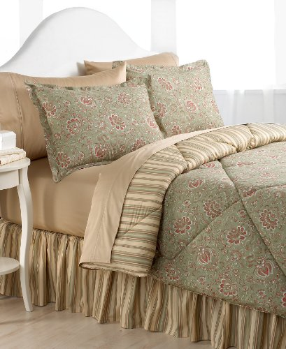 october 2012 bedding sets king ralph lauren grand sales. Black Bedroom Furniture Sets. Home Design Ideas