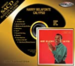 Calypso (hybrid SACD-plays on all CD...